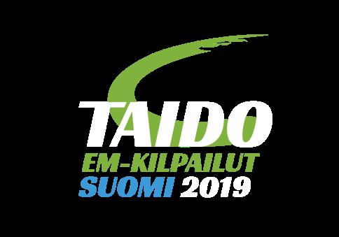 taidoEM19-UPDATE-rgb-20